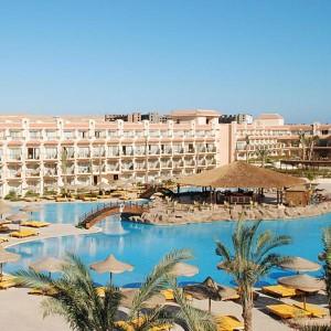 Dessole-Pyramisa-Beach-Resort-Sahl-Hasheesh-5-300x300[1]