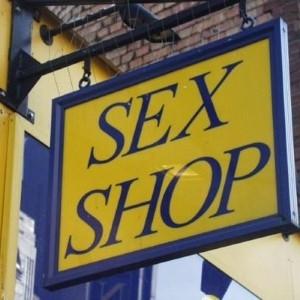 1374340394_otkrytie-seks-shopa-3[1]