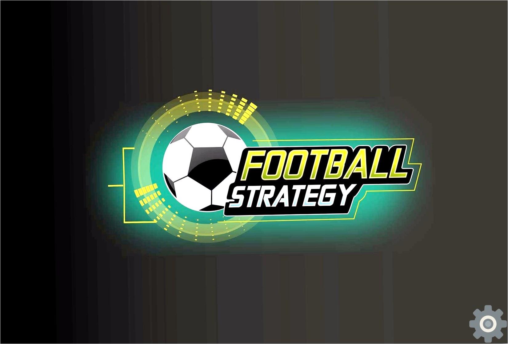 Футбол ростов арсенал прогноз вк
