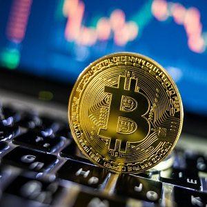 Как зарабатывать деньги на бирже криптовалют?