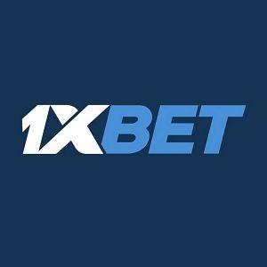 Обыграй 1xBet: актуальные бонусы букмекерской конторы