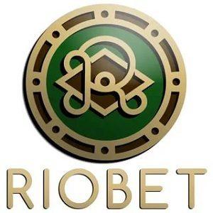 Преимущества демо игры в Риобет